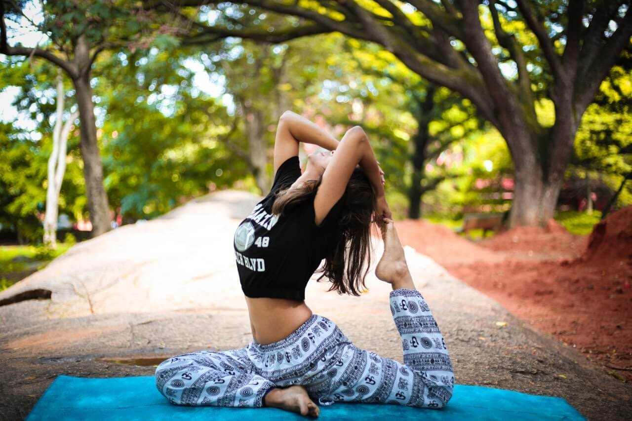 Fit-and-fabb-online-yoga-classes