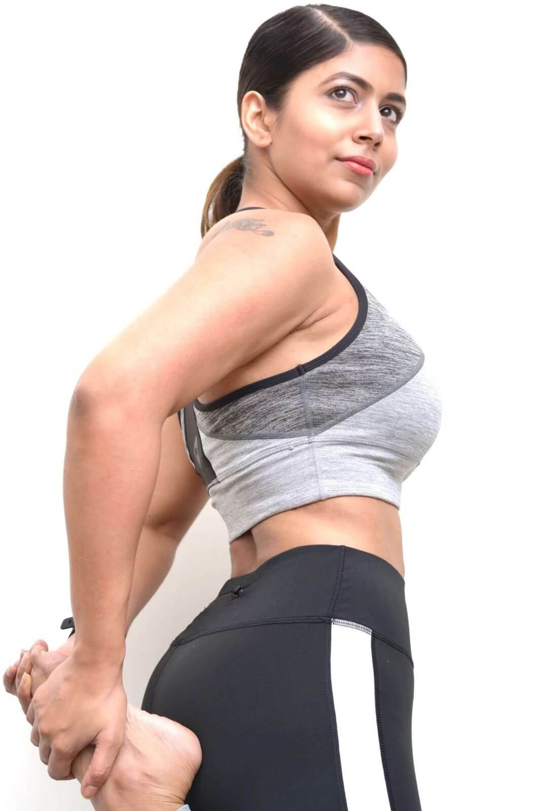 Tanny-Bhatt