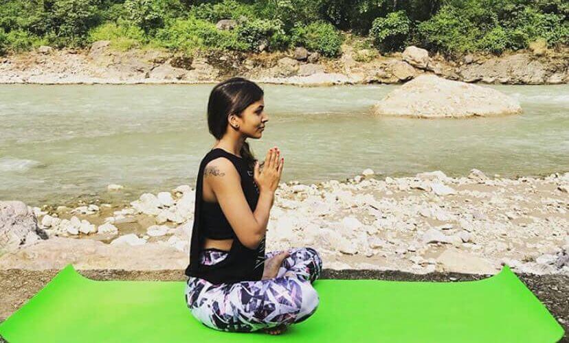 Online-yoga-classes-Tanny-Bhatt