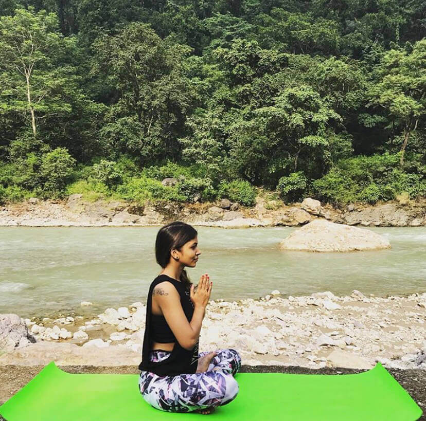 Fit-and-fabb-Fusion-yoga