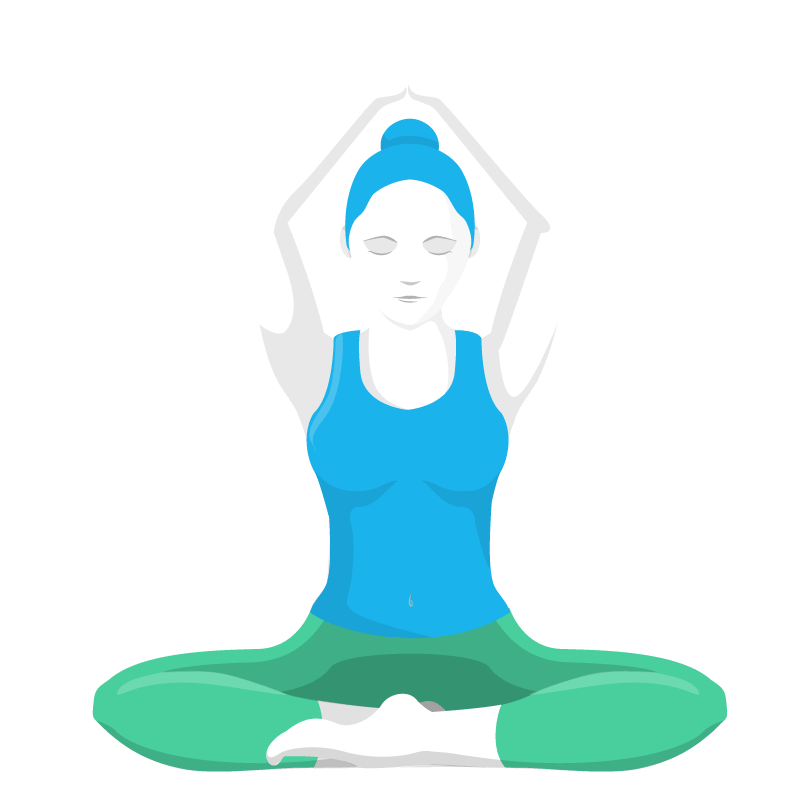 Prenatal Yoga Classes in Bangalore