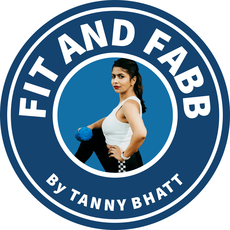 Fit and Fabb