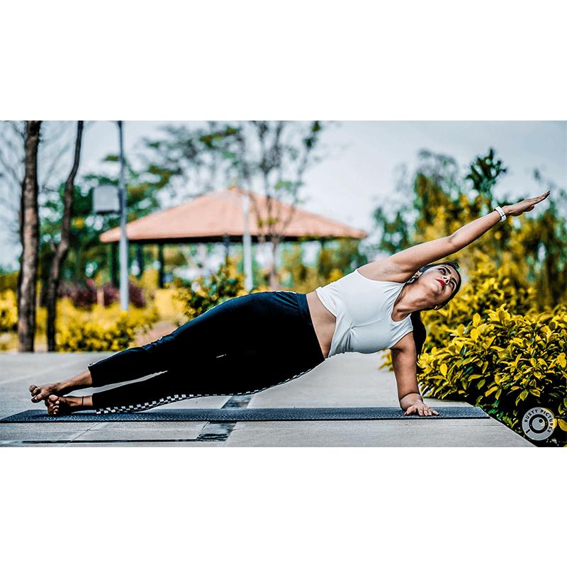 Fusion-Yoga-classes-Tanny-Bhatt